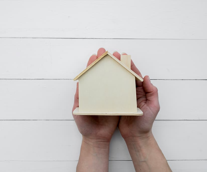 Things to keep in mind before buying Home Insurance